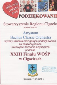 Scan-150111-0006